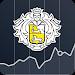 Тинькофф Инвестиции - биржа, акции, облигации, ETF