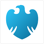 Cover Image of Barclays Mobile Banking 1.80 APK