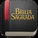Bíblia Sagrada 2.8.4 APK