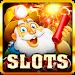 Club Vegas - FREE Slots & Casino Games