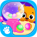Cute & Tiny Gifts - Surprise Toys for Baby Pets 1.0.17 APK