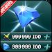 Diamonds For Mobile Legands Tips