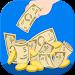 Earn Rewards Free Paypal Cash