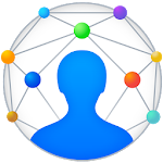 Cover Image of Caller ID, Calls, Phone Book & Contacts: Eyecon 1.1.174 APK