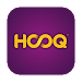 HOOQ - Stream & Watch Movies, TV Series & More