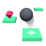 Cover Image of Hop 1.2.1 APK