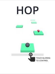Hop 1.2.1 APK