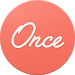 Once -A special period tracker 4.8.2 APK