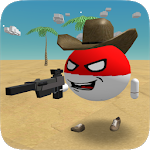 Cover Image of Memes Wars 4.0.0 APK