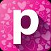 Purplle: Beauty Shopping App. Buy Cosmetics Online