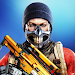 Special Combat Ops- Counter Attack Shooting Game 1.1.5 APK
