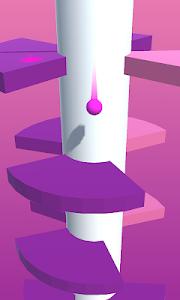 Spiral Tower 1.0 APK