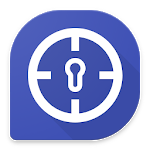 Cover Image of Stay Focused - App Block 3.0.1 APK