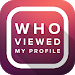 Who Viewed My Instagra Profile