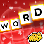 Cover Image of Word Domination 1.0.35 APK