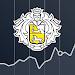 Download Тинькофф Инвестиции – биржа, акции, ммвб, ETF APK