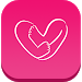 Download حاسبة الحمل - متابعة الحمل \ud83d\udc76 APK