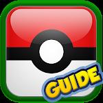 Download لعبة بوكيمون جو مجانا joke APK