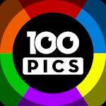 Download 100 PICS Quiz - Guess Trivia, Logo & Picture Games APK