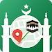 Muslim - Prayer Times, Azan, Qibla Finder, Quran
