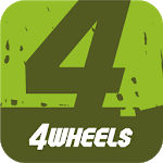 Cover Image of Download 4Wheels Magazine APK