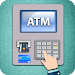 ATM Balance Check All Bank AC Balance Enquiry