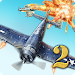 Download AirAttack 2 - WW2 Airplanes Shooter APK