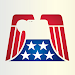 American Heritage Bank OK