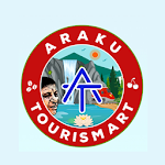 Download Araku Tourismart APK