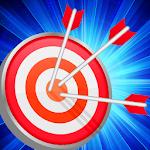 Download Arrow Shoot - Focus On Target APK