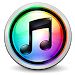Download Audio Playlist Player APK