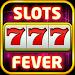 Download Australian Slots Fever - Pokie APK
