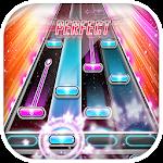 Download BEAT MP3 - Rhythm Game APK