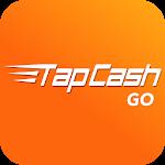 Cover Image of Download BNI TapCash Go APK