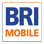 Download BRI Mobile APK