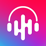 Download Beat.ly Lite - Music Video Maker with Effects APK