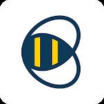 Download BeeHub - Latest News Summary & Insights APK