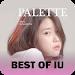 Download Best of IU APK