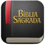 Cover Image of Download Holy Bible APK