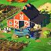 Download Big Farm: Mobile Harvest – Free Farming Game APK