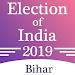 Download Bihar Live Lok Sabha Election Result : 2019 APK