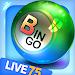 Download Bingo City Live 75+Vegas slots APK