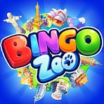 Download Bingo Zoo-Bingo Games! APK