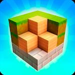 Download Block Craft 3D: Building Simulator Games For Free APK
