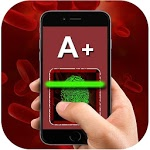 Download Blood Group Detector Prank APK