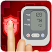 Download Blood Pressure Check Logger : Scan Tracker Test APK
