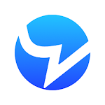 Cover Image of Download Blued:live gay dating,chat,video call to guys APK