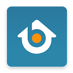 Cover Image of Download Brilliant - Smart Home Control APK
