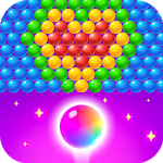 Cover Image of Download Bubble Shooter 2020 APK