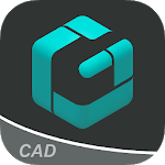 Download DWG FastView-CAD Viewer & Editor APK